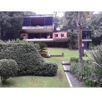 Foto de casa en venta en, rancho cortes, cuernavaca, morelos, 1923444 no 01