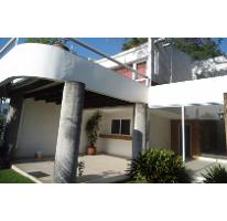 Foto de casa en renta en  , rancho cortes, cuernavaca, morelos, 1938575 No. 01