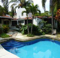 Foto de casa en venta en, rancho cortes, cuernavaca, morelos, 2035302 no 01