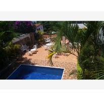 Foto de departamento en renta en  , rancho cortes, cuernavaca, morelos, 2073848 No. 01