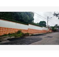 Foto de terreno habitacional en venta en  , rancho cortes, cuernavaca, morelos, 2161694 No. 01