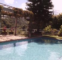 Foto de departamento en renta en, rancho cortes, cuernavaca, morelos, 2201600 no 01