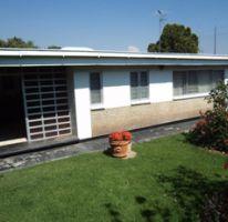 Foto de casa en venta en, rancho cortes, cuernavaca, morelos, 2201604 no 01