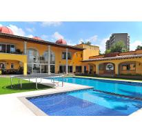 Foto de casa en venta en  , rancho cortes, cuernavaca, morelos, 2306456 No. 01