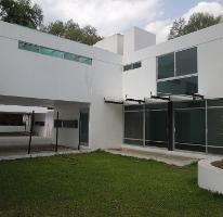 Foto de casa en venta en  , rancho cortes, cuernavaca, morelos, 2341584 No. 01