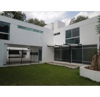 Foto de casa en venta en, rancho cortes, cuernavaca, morelos, 2341584 no 01