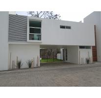 Foto de casa en venta en  , rancho cortes, cuernavaca, morelos, 2341584 No. 02