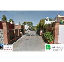 Foto de casa en venta en, rancho cortes, cuernavaca, morelos, 2390526 no 01
