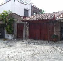Foto de casa en venta en  , rancho cortes, cuernavaca, morelos, 2590535 No. 01