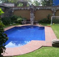 Foto de casa en venta en  , rancho cortes, cuernavaca, morelos, 2590535 No. 02