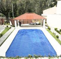 Foto de casa en venta en  , rancho cortes, cuernavaca, morelos, 2662212 No. 01