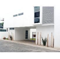 Foto de casa en venta en  , rancho cortes, cuernavaca, morelos, 2681055 No. 01
