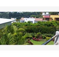 Foto de departamento en renta en  , rancho cortes, cuernavaca, morelos, 2712507 No. 01