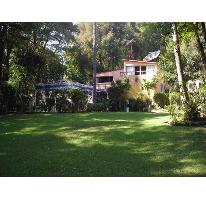 Foto de casa en venta en  , rancho cortes, cuernavaca, morelos, 2719330 No. 01