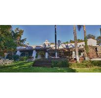 Foto de casa en venta en  , rancho cortes, cuernavaca, morelos, 2725663 No. 01