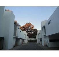 Foto de casa en renta en  , rancho cortes, cuernavaca, morelos, 2761921 No. 01