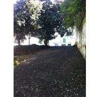 Foto de terreno habitacional en venta en  , rancho cortes, cuernavaca, morelos, 2802202 No. 01