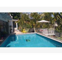 Foto de casa en venta en  ., rancho cortes, cuernavaca, morelos, 2863236 No. 01