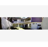 Foto de casa en venta en  , rancho cortes, cuernavaca, morelos, 2878807 No. 01