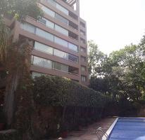 Foto de departamento en renta en  , rancho cortes, cuernavaca, morelos, 3527334 No. 01