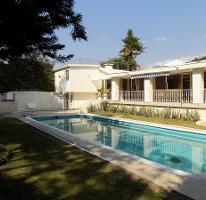 Foto de casa en renta en  , rancho cortes, cuernavaca, morelos, 3775967 No. 01