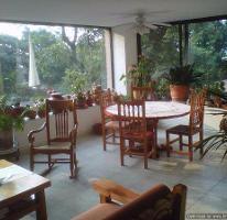 Foto de departamento en venta en  , rancho cortes, cuernavaca, morelos, 3858003 No. 02