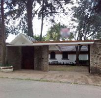 Foto de casa en venta en  , rancho cortes, cuernavaca, morelos, 3947061 No. 01