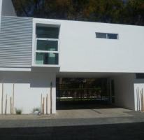 Foto de casa en venta en, rancho cortes, cuernavaca, morelos, 398467 no 01