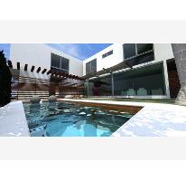 Foto de casa en venta en, rancho cortes, cuernavaca, morelos, 398711 no 01
