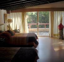 Foto de casa en venta en  , rancho cortes, cuernavaca, morelos, 4031293 No. 05