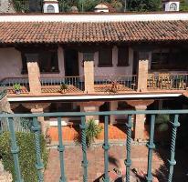 Foto de casa en venta en  , rancho cortes, cuernavaca, morelos, 4229809 No. 01