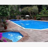 Foto de departamento en venta en  , rancho cortes, cuernavaca, morelos, 0 No. 01