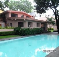 Foto de casa en venta en  , rancho cortes, cuernavaca, morelos, 0 No. 17