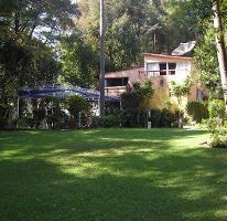 Foto de casa en venta en  , rancho cortes, cuernavaca, morelos, 4601068 No. 01