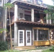 Foto de casa en venta en  , rancho cortes, cuernavaca, morelos, 0 No. 13