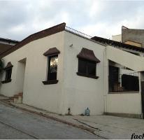 Foto de casa en venta en - -, rancho cortes, cuernavaca, morelos, 659117 No. 01