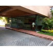 Foto de departamento en renta en rancho cortés , rancho cortes, cuernavaca, morelos, 858945 No. 01