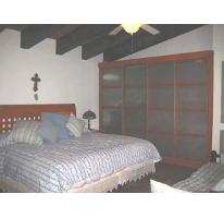 Foto de casa en venta en  , rancho cortes, cuernavaca, morelos, 939531 No. 01
