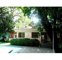 Propiedad similar 2100003 en , Rancho Cortes, Cuernavaca, Morelos.