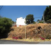 Propiedad similar 2100169 en , Rancho Cortes, Cuernavaca, Morelos.
