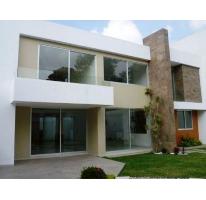 Propiedad similar 2100561 en , Rancho Cortes, Cuernavaca, Morelos.