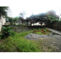 Propiedad similar 2100593 en , Rancho Cortes, Cuernavaca, Morelos.