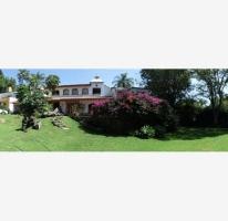 Foto de casa en venta en rancho cortes, lomas de cortes, cuernavaca, morelos, 396753 no 01