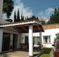 Foto de casa en venta en rancho cortes, rancho cortes, cuernavaca, morelos, 1608896 no 01