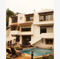 Foto de casa en venta en rancho cortés, rancho cortes, cuernavaca, morelos, 1764046 no 01