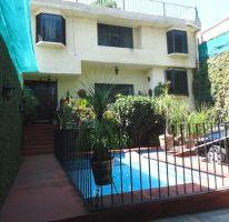 Foto de casa en venta en rancho cortés, rancho cortes, cuernavaca, morelos, 1786056 no 01