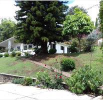 Foto de casa en venta en rancho cortés , rancho cortes, cuernavaca, morelos, 3820919 No. 01