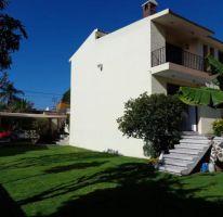 Foto de casa en venta en rancho cortes, rancho tetela, cuernavaca, morelos, 1642282 no 01