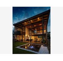 Foto de casa en venta en  zona norte, rancho cortes, cuernavaca, morelos, 2687685 No. 01