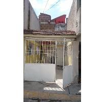 Foto de casa en venta en rancho de la cruz , rancho san blas, cuautitlán, méxico, 2344635 No. 01